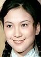 Tổng hợp phim Maria Yi Mới Nhất 2018