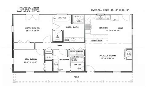 floor master bedroom house plans master bedroom and bath floor plans two bedroom 2 bath