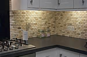 neutral kitchen backsplash ideas dekorativne zidne ploč u vašoj kuhinji bravacasa