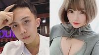 孫安佐身陷墮胎風波 首度反擊米砂:記得吃藥│TVBS新聞網