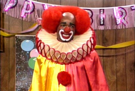 homie the clown in living color homey the clown quotes quotesgram