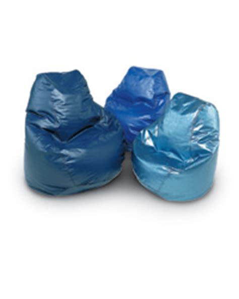 high back bean bag chairs at direct advantage