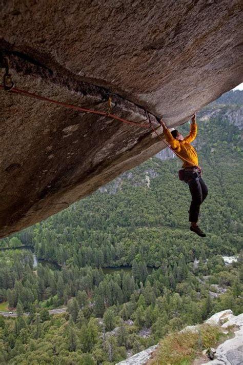 Best Images About Rock Climbing Pinterest Posts