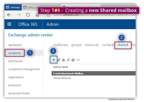Office 365 Mail Auto Reply by Setting Up An Automatic Reply In Office 365 Using Mailbox