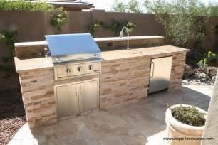 kitchen islands lowes kitchen sugar outdoor bbq kitchens