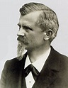 Wilhelm Maybach - Wikipedia