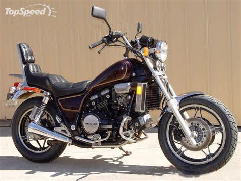 honda vf 750 c 1988 honda vf750c magna v45 moto zombdrive