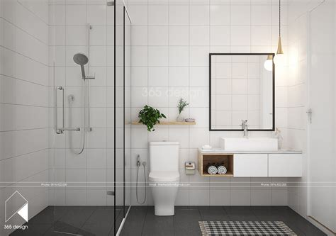 small master bathroom designs modern scandinavian design for home interior completed