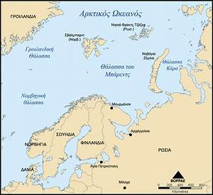 File:Barents Sea map GR.png