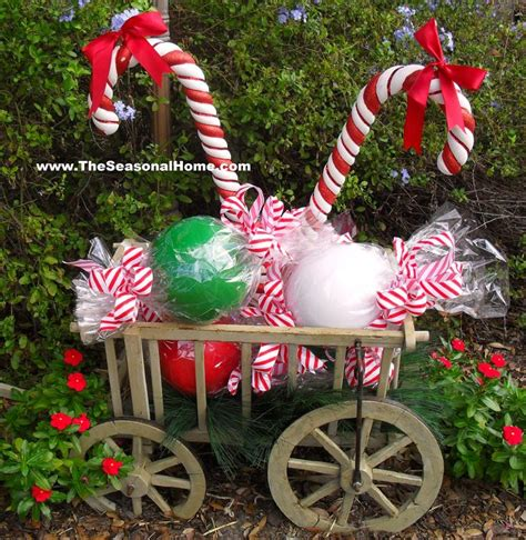 life size gingerbread house images  pinterest