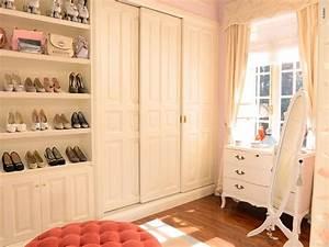 Soy Luna Zimmer : soy luna disneysoyluna twitter ~ Eleganceandgraceweddings.com Haus und Dekorationen