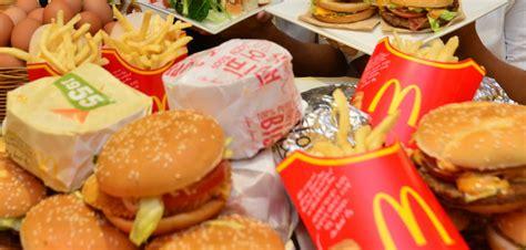 조주연 | 서울특별시 종로구 종로1 교보 생명 빌딩 13층 | 전화번호: 맥도날드 햄버거 이번엔 식중독 세균 논란