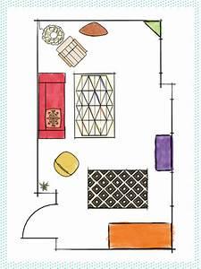 Raumgestaltung Online 3d Kostenlos : online raumplaner die 7 besten kostenlosen raumplaner stylight ~ Yasmunasinghe.com Haus und Dekorationen