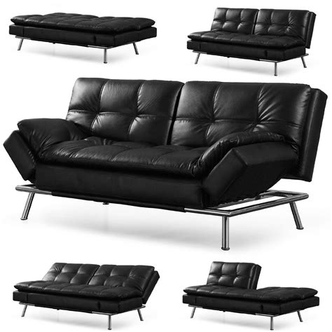sleeper sofa slipcovers walmart sofa have comfortable and stylish seating available with