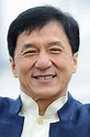 Jackie Chan | Disney Wiki | FANDOM powered by Wikia