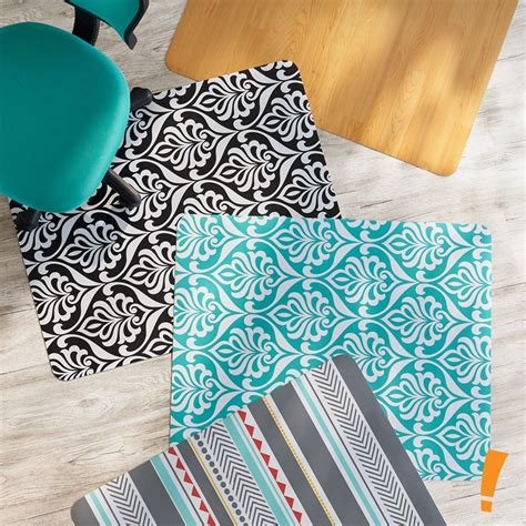 25 best ideas about office chair mat on