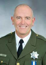 SHERIFF GORE ANNOUNCES PROMOTION OF ED PRENDERGAST | East ...