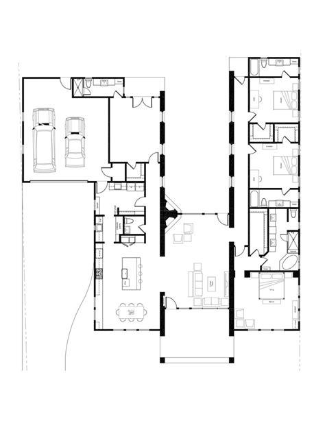 modern floor plan luxury log home designs best terrific browse floor plans and free hd photo wallpaper loversiq