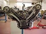 Vsix Engine Diagram 1999 Ford 4 6