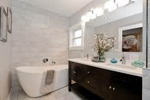 ideas for master bathroom 23 marble master bathroom designs