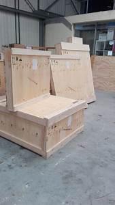 L Art De La Caisse : caisse bois tableau caisse en bois paris 92 93 94 ~ Carolinahurricanesstore.com Idées de Décoration