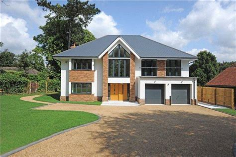 5 bedroom house 5 bedroom detached house for sale in lodge