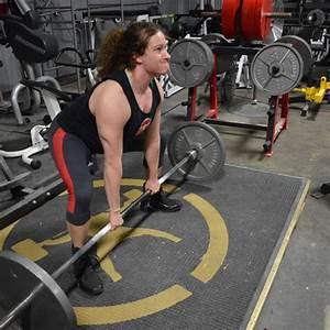 16 Bodybuilding Hybrid Program    Elite Fts