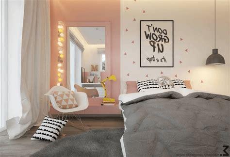 id d o chambre ado fille 12 ans couleur des murs dune chambre dados fille de 14 ans