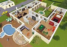 hd wallpapers creation plan maison 3d en ligne - Creation Plan Maison En Ligne