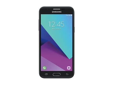 Mobile Phone All by Galaxy J3 16gb 2017 Unlocked Phones Sm J327uzkaxaa