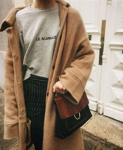 25+ Best Ideas About Winter Dress Outfits On Pinterest