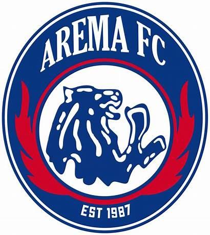Arema Fc Liga Indonesia Persebaya Pemain Sidoarjo