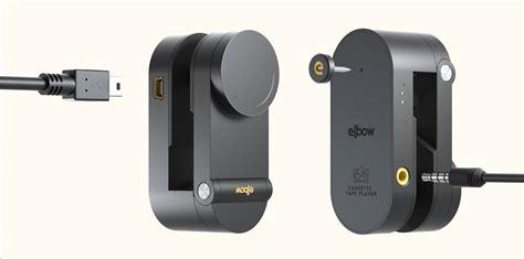 Cassette Walkman by Introducing The New Walkman Cassette Player