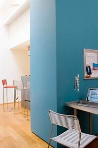 nuancier peinture vert amande 20170912221232 tiawukcom With couleur gris clair peinture 3 decoration bleu marie claire maison