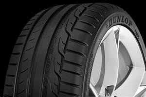 Dunlop Sport Maxx Rt : dunlop sp sport maxx rt tires summer performance tire ~ Melissatoandfro.com Idées de Décoration