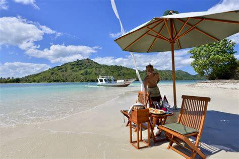 Lombok Dive Resort Diving In Sekotong