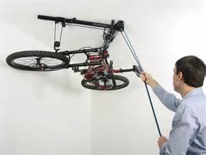cycle style 6 of the best indoor bicycle storage de