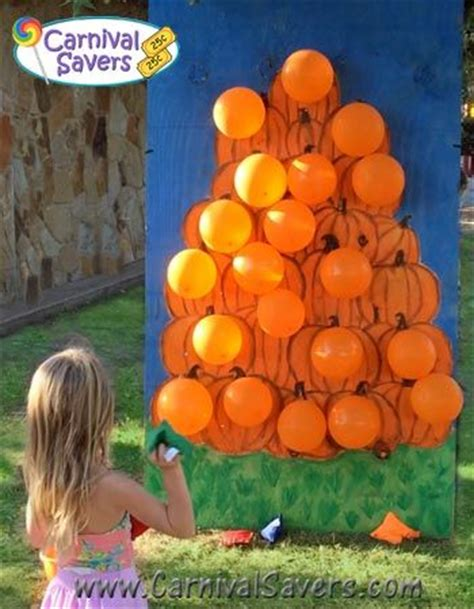 25 best ideas about fall festivals on fall 216 | c958acfd42f5edd03b43dbe0bf513614