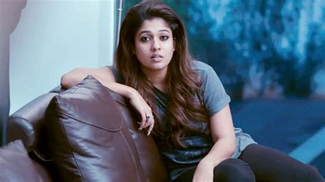 nayanthara hd images  cute pictures