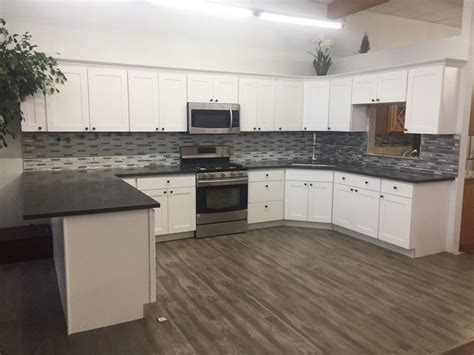quality granite cabinets coupons near me in beaverton