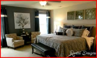 Bedroom Decorating Ideas Bedroom Decor Ideas Home Designs Home Decorating Rentaldesigns