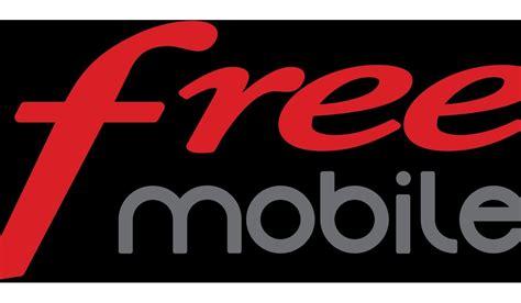 Free Mobile by L Ufc Que Choisir Se Dresse Contre Free Mobile Et Lance