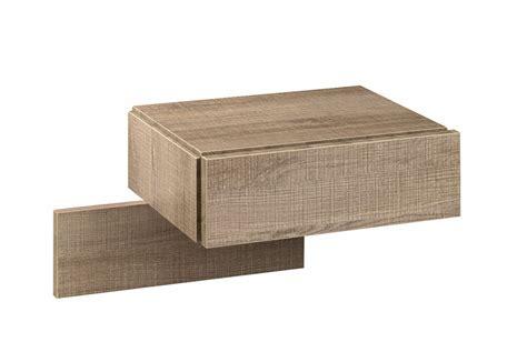 armoire cuisine pour four encastrable table de chevet fixation murale
