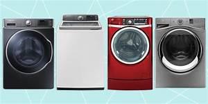 Schmale Waschmaschine Frontlader : die richtige waschmaschine soll gefunden werden ~ Michelbontemps.com Haus und Dekorationen