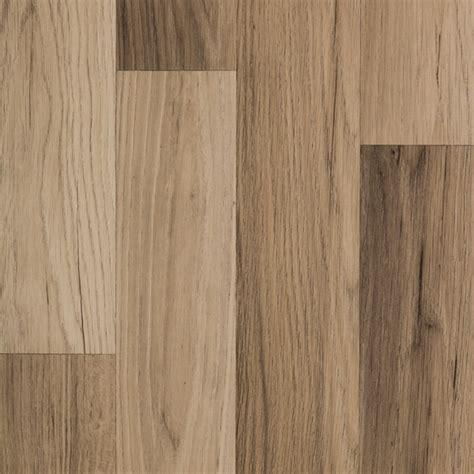 laminated wooden flooring india