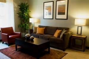 Cheap Living Room Decorating Ideas Apartment Living Zen Inspired Living Room Ideas Home Vibrant