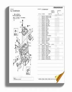 Peterbilt Pb379 Diagram System Cummins Isx P94 6002
