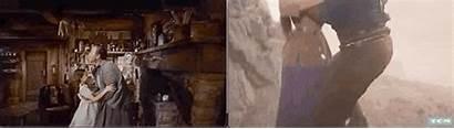 Wayne John Giphy Movies Turner Searchers Classic