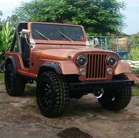 vintage willys jeep 539 best images about vintage jeep cj5 and willys on pinterest