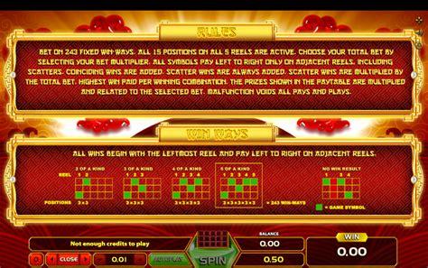 play magic dragon video slot  cyberspins